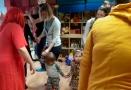 baby-karneval2020-10.jpg