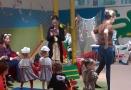 baby-karneval2020-12.jpg