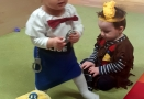 baby-karneval2020-17.jpg