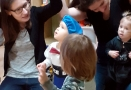 baby-karneval2020-3.jpg