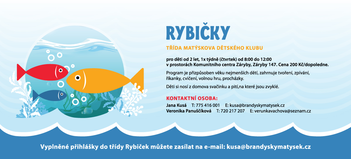 Rybicky-27-8-20-banner-web
