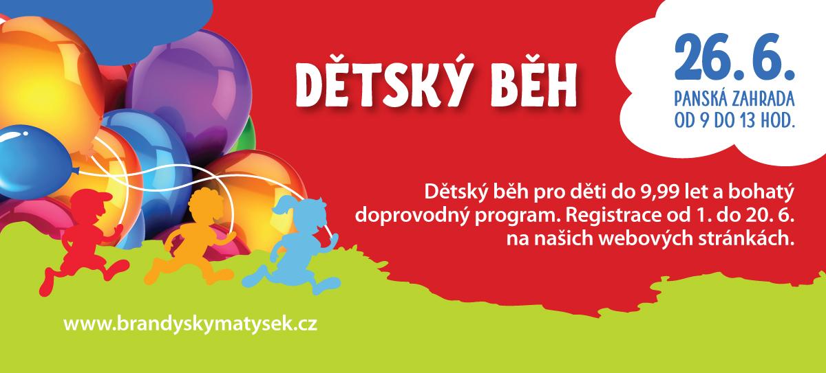 Detsky-beh-web-2021
