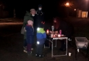 Cesta-za-Mikulasem2020-12.jpg