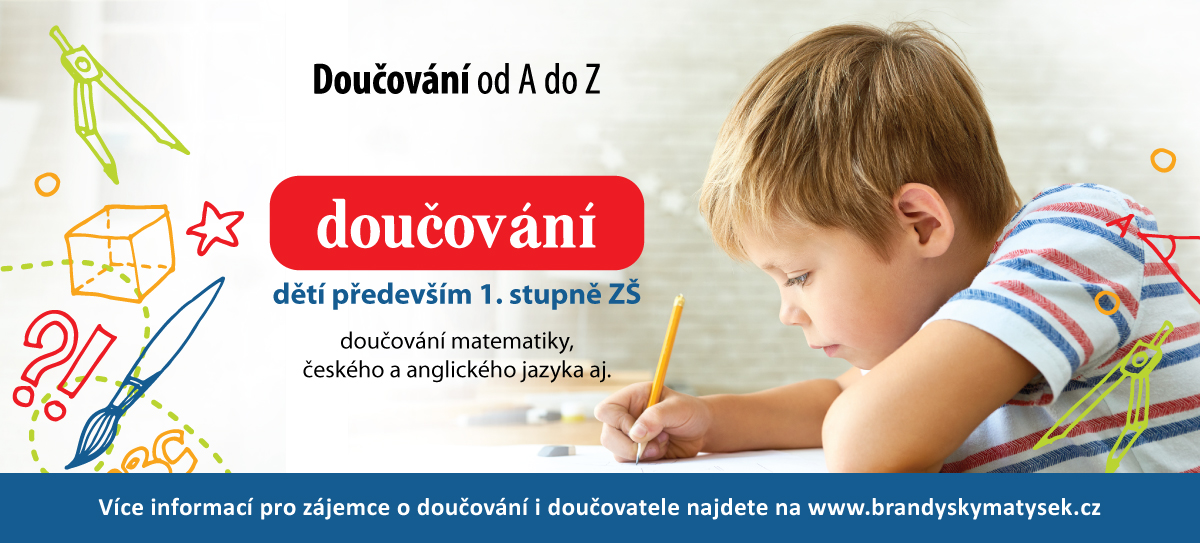 Doucovani-web