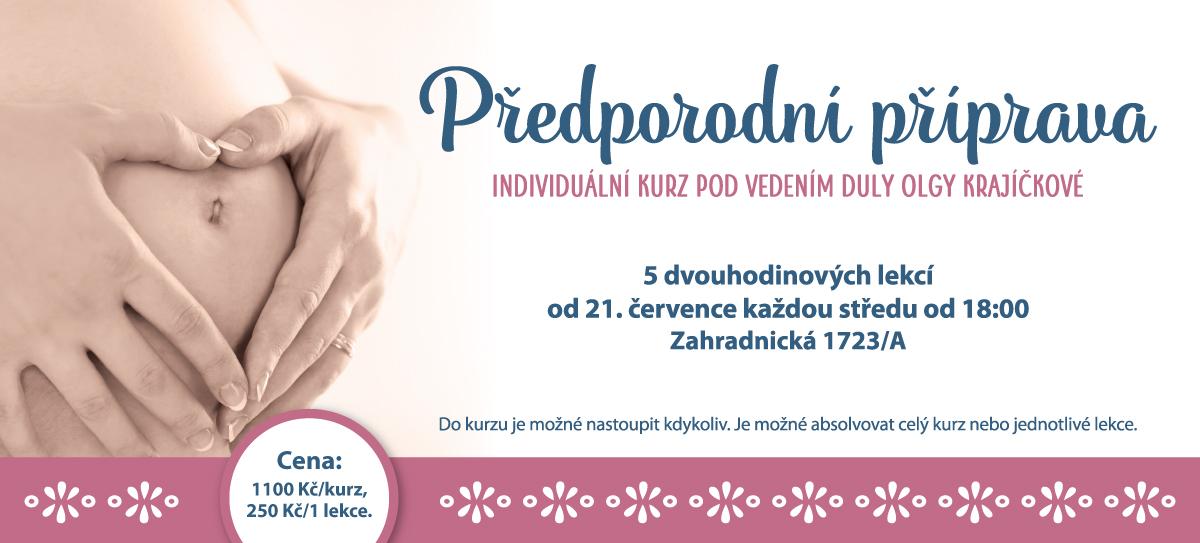 Predporodni-kurz2021-cervenec-web