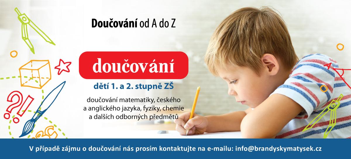 Doucovani-web-upr